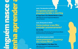 CARTAZ_GAS2015
