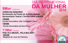 Dia int mulher 2018 01 1 270 170
