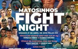 Arena fight night 2018 1 270 170