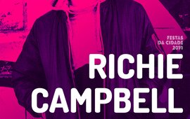 Evento richie campbell 1 2500 2500 1 270 170