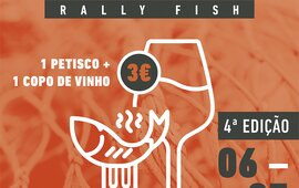 Evento rally fish 1 2500 2500 1 270 170